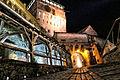 Sighisoara-Turnul cu ceas.jpg