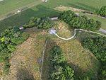 Signal-de-Bernex-aerial-5.jpg