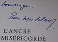 Signature mac orlan 1951.JPG