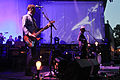 Sigur Ros Performing in NYC.jpg