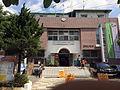 Siheung 5-dong Comunity Service Center 20140604 103036.JPG