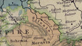Silezie1740.png