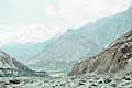 Silk Road (4366910603).jpg
