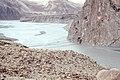 Silk Road 1992 (4366886463).jpg