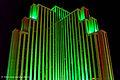 Silver Legacy Resort Casino, Reno, Nevada (23294556966).jpg