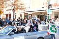 Silver Spring Thanksgiving Parade 2010 (5211678385).jpg