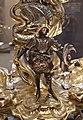 Silver St George Centrepiece (4871192769).jpg