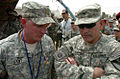 Silver Star awarded for action in combat DVIDS43350.jpg