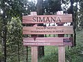 Simana Border.jpg