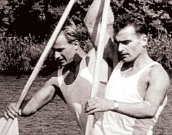Simion Ismailciuc and Alexe Dumitru 1956cr.jpg