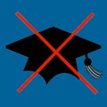 Sin diploma.PNG