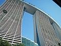 Singapore 018971 - panoramio.jpg