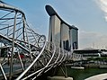 Singapore Helix Bridge & Marina Bay Sands 4.jpg