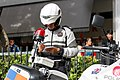 Singapore Police-Officer-issuing-a-ticket-01.jpg