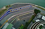 Singapore Race Course viewed from Singapore Flyer.jpg