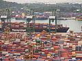Singapore Ship Docks (PSA) (6464681311).jpg