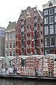 Singel 516-518, Amsterdam.JPG