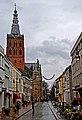 Sint-Jan's, s'-Hertogenbosch, Netherlands, Jan. 2007 (365568699).jpg