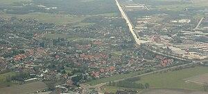 Sint-Lenaarts (Brecht, Belgium) - aerial view.jpg