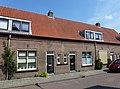 Sint Josephstraat 43, 45 in Gouda.jpg