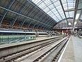 Sint Pancras Eurostar 2019 1.jpg