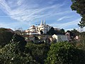 Sintra-Cascais (30968579484).jpg
