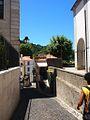 Sintra centro (14216937067).jpg