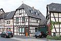 Sinzig, Bad Bodendorf, Hauptstraße 91-20160628-001.jpg