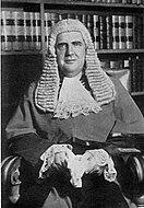 Sir Gerard Howe (r1) (2).jpg