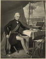 Sir Henry Havelock Hero of Lucknow.png
