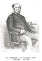 Sir Humphrey de Trafford 1808 - 1886.png