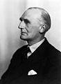 Sir John William McNee. Photograph by T. & R. Annan & Sons L Wellcome M0014893.jpg