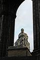 Sir Walter Scott - 1 - Stierch.jpg