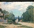Sisley-Route de Louveciennes.jpg