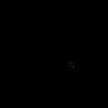 Sistema Solar interno en la actualidad.png
