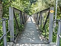 Sittersteg für den Billenbergweg über die Sitter, St. Gallen SG 20190720-jag9889.jpg