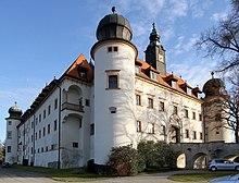 Hotel Horn Bad Meinberg