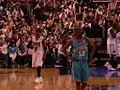 Sixers v NO Hornets.jpg