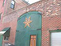 Sixpoint Brewery freight entrance door.jpg