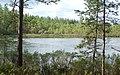 Skärsjön vid Kolarbyn - panoramio.jpg