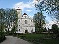 Skaistkalnes katoļu baznīca - panoramio - aldonis.jpg
