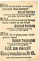 Skany dokumentow historycznych 014.jpg