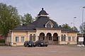 Skaraborgs regemente fd vaktbyggnad.jpg