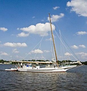 Elsworth (skipjack)