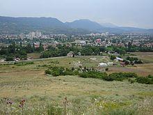 Skopje och Skupi.jpg