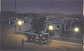 Skopje nokje -1909.jpg