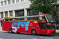 Sky-Bus-Tokyo-OP8.jpg