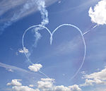 Sky Heart (3629400584).jpg