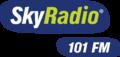 Sky Radio logo.png