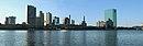 Skyline de Toledo, Ohio.jpg
